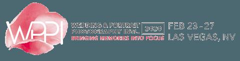 WPPI 2020 NEWS- EVENTOS
